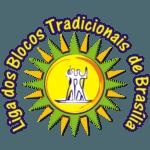 Liga dos Blocos Tradicionais de Brasília