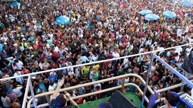 Blocos tradicionais do DF correm o risco de não irem às ruas no carnaval este ano