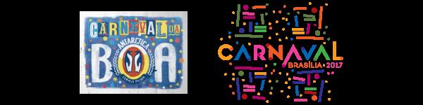carnaval-boa