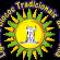 Liga dos Blocos Tradicionais de Brasília cancela parte dos desfiles oficiais