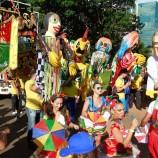 Sem recursos, blocos tradicionais ameaçam não sair no carnaval do DF