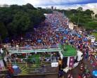 Festa de Final de ano do Bloco Raparigueiros abre o Carnaval da virada