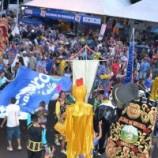 """Núcleo Bandeirante recebe a """"Ressaca dos Blocos Tradicionais"""""""