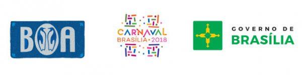 logos-carnaval2