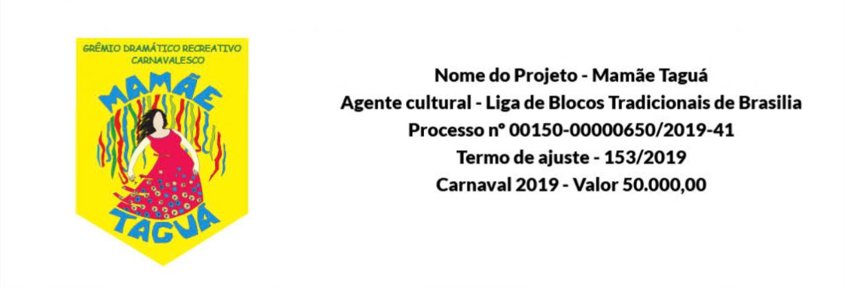 LIGA DOS BLOCOS SITE6