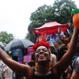 Carnaval 2020: veja a programação dos blocos de rua em Brasília